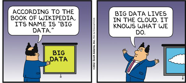 bigdata-knows-everything.jpg